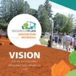 Jackson Park Brookdale Vision