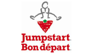 Canadian Tire Jumpstart Charities
