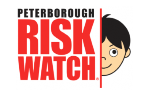 Peterborough Risk Watch