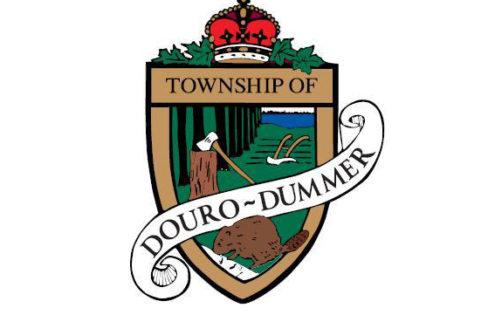Township of Douro-Dummer