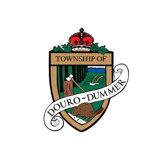Township of Douro-Dummer