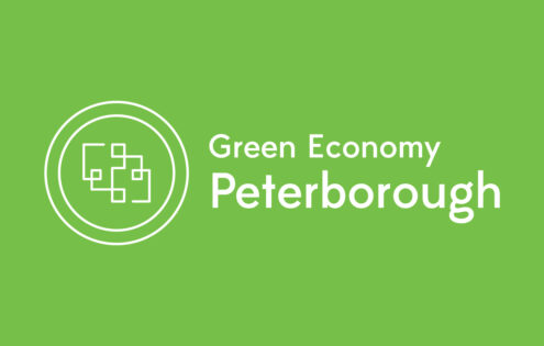 Green Economy Peterborough