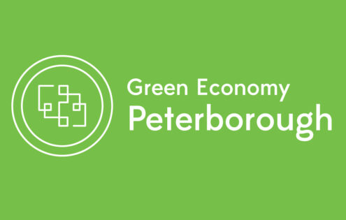 Protected: Green Economy Peterborough