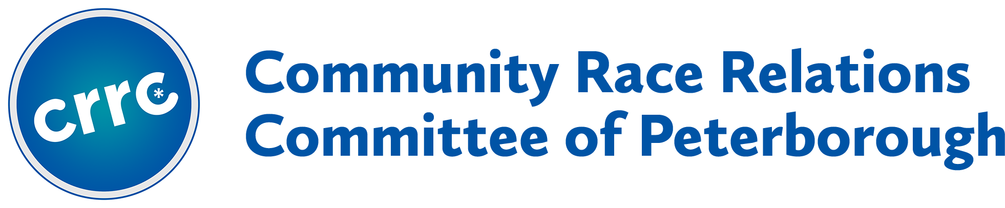 Community Race Relations Committee