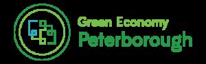 Green Economy Peterborough