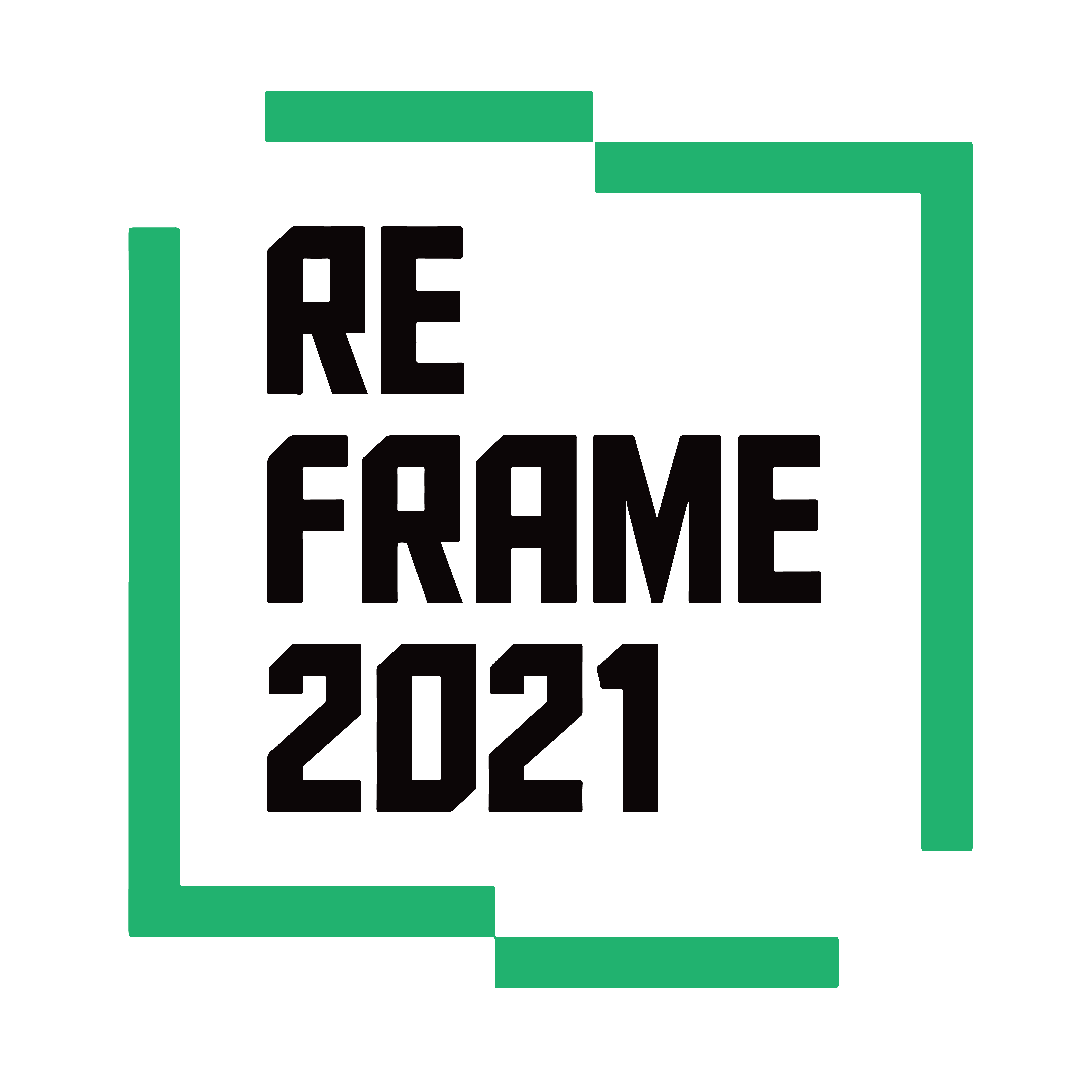 ReFrame 2021 Interviews