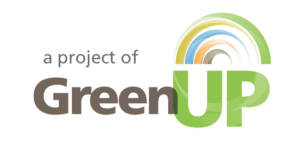 A project of GreenUP