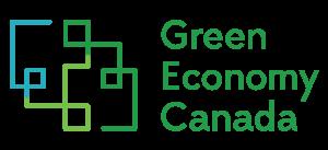 Green Economy Canada