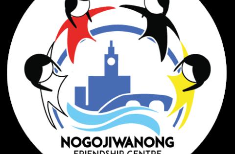 Nogojiwanong Friendship Centre