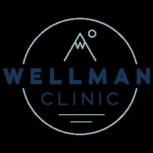 WellmanClinicLogoweb