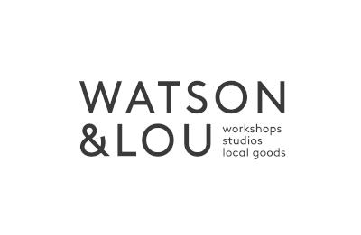 Watson&Lou_Logo_Black-sm