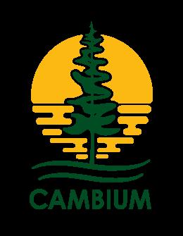 Cambium_logo_portrait - RGB_250x335