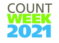 Count Week 2021